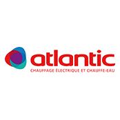 Logo altantic